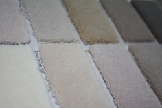 carpet-samples