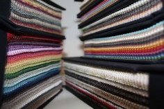 fabric-sample-books